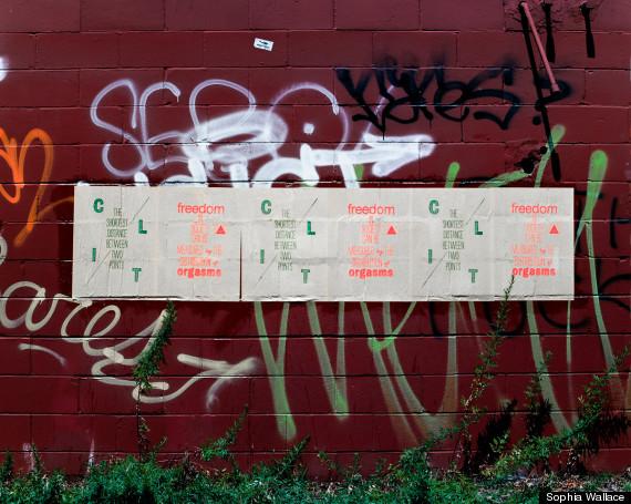 o-CLITERACY-STREET-570