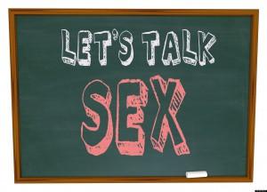 sex-education-facebook (1)