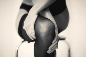 stockings_hands2-620x412