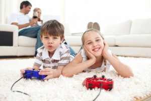 kids-video-games-100316-02
