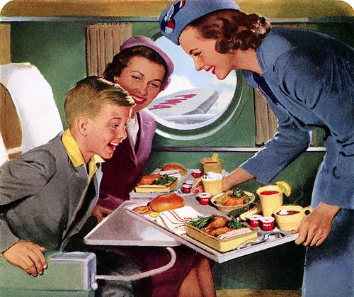 airplane-vintage