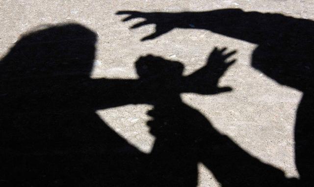 Videotaping-Sexual-Assault