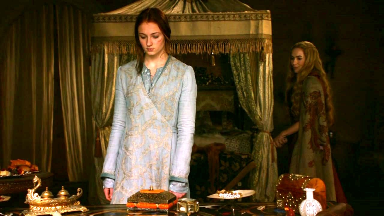 Sansa-and-Cersei-sansa-stark-32014309-1280-720