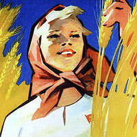 soviet_woman1
