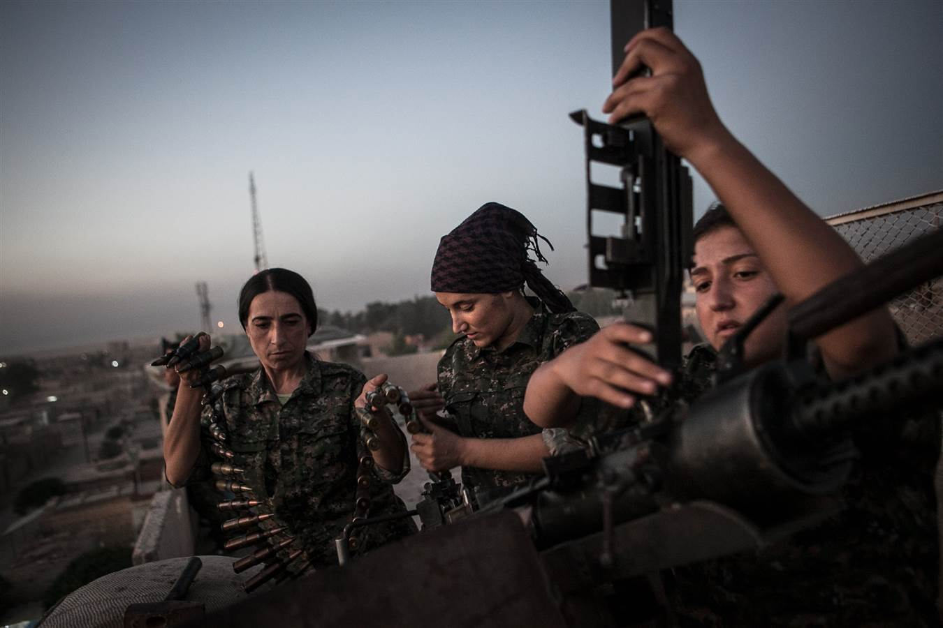 Курдские мужчины секс