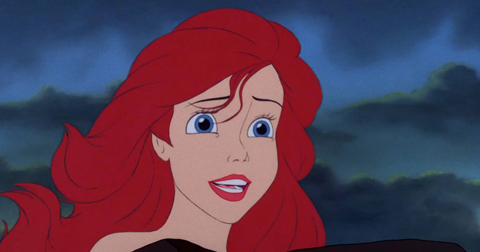 What-Disney-Movies-Taught-Us-About-Girl-Power-Ariel