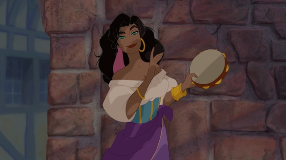What-Disney-Movies-Taught-Us-About-Girl-Power-Esmeralda