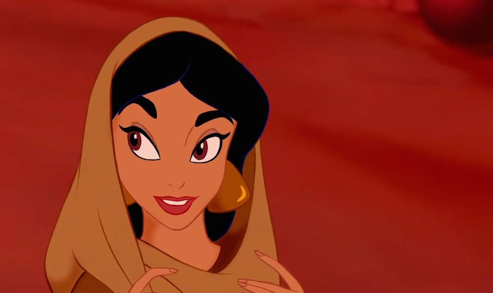What-Disney-Movies-Taught-Us-About-Girl-Power-Jasmine