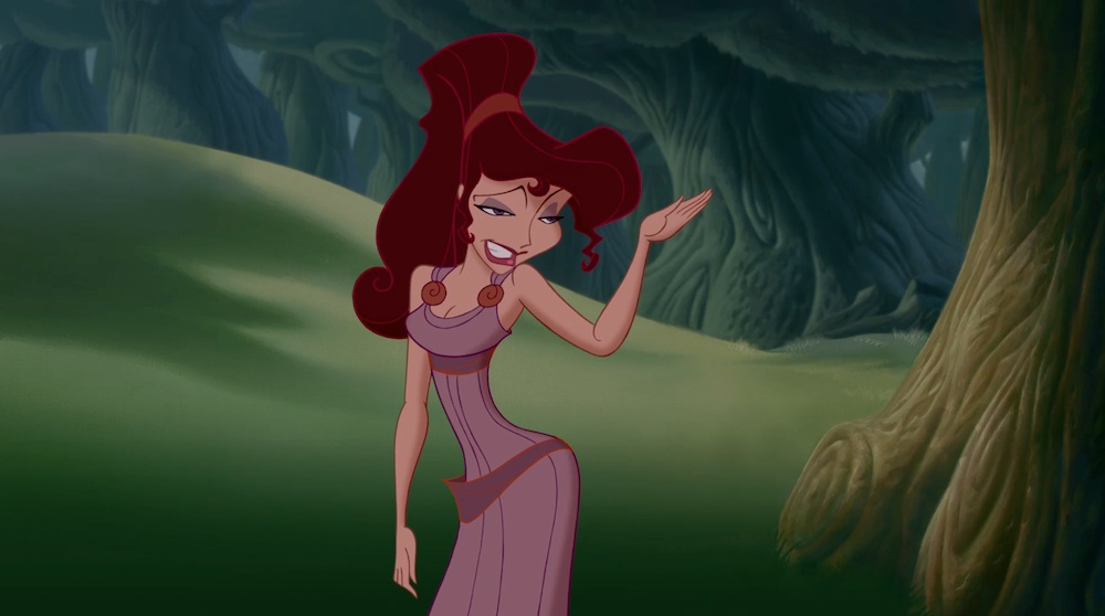 What-Disney-Movies-Taught-Us-About-Girl-Power-Megara-copy