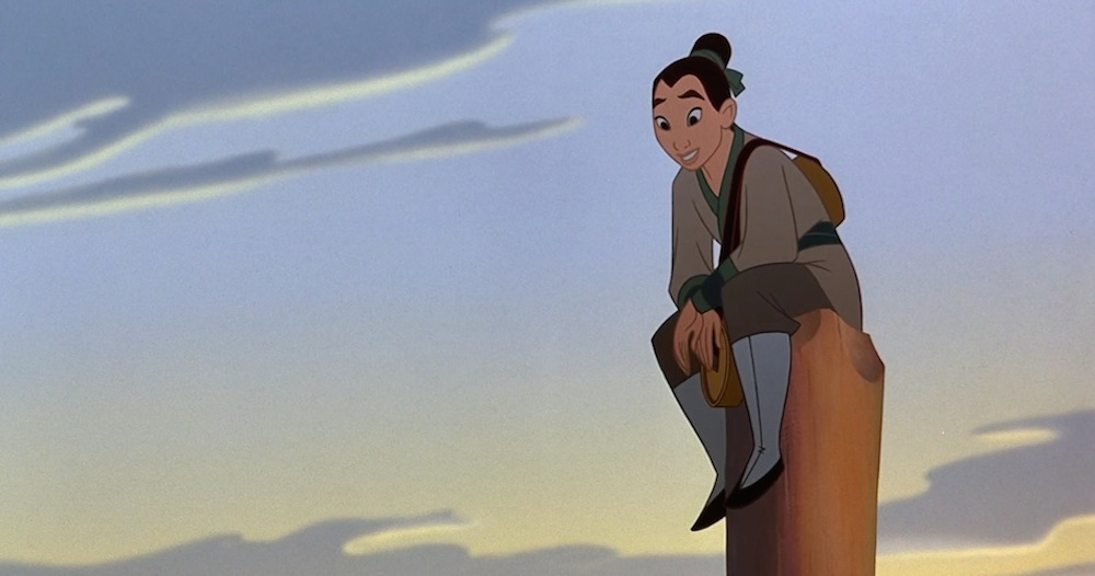 What-Disney-Movies-Taught-Us-About-Girl-Power-Mulan