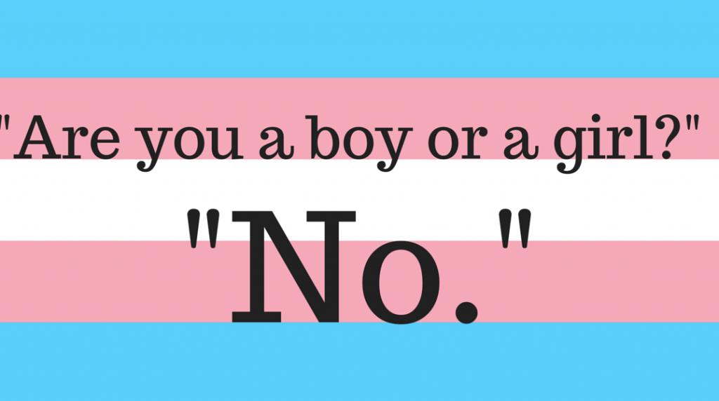 So-are-you-a-boy-or-a-girl--1075x600