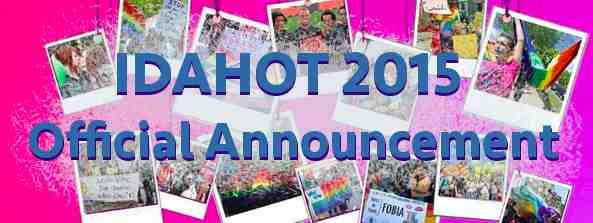 IDAHOT2015