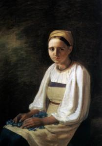 venecianov